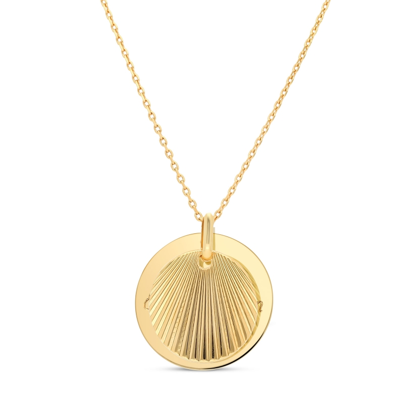 Bracelet enfant gourmette plaque personnalisé